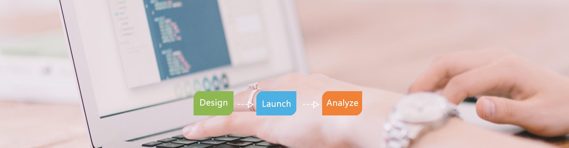 Free Online Survey & Questionnaire Tool | SutiSurvey